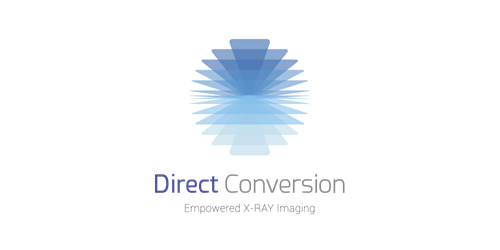 Direct Conversion AB