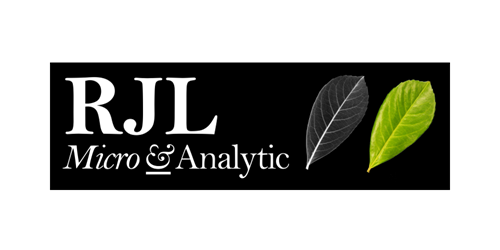 RJL Micro & Analytic GmbH