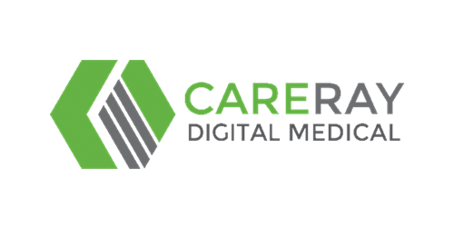 Careray Digital Medical Technology Co., Ltd.