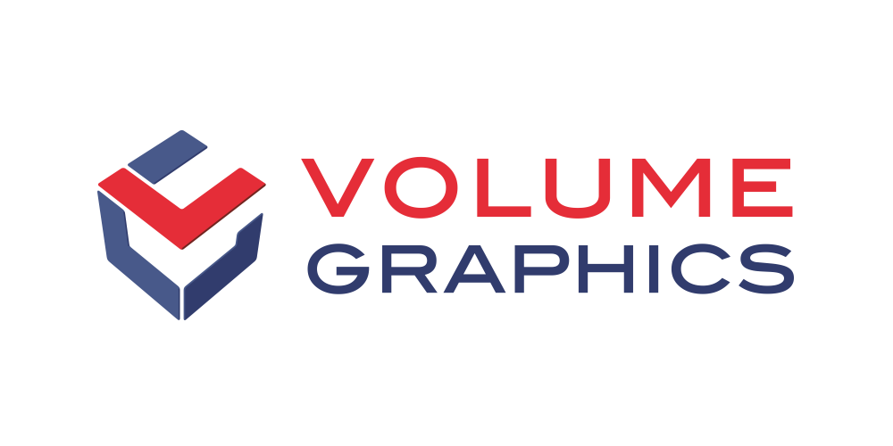 volume-graphics